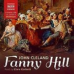 Fanny Hill | John Cleland