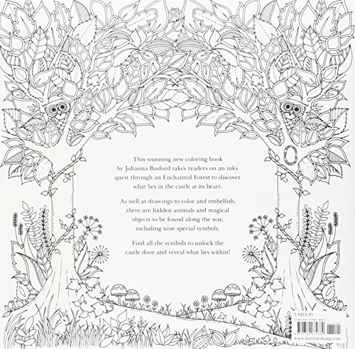Enchanted-Forest-An-Inky-Quest-Coloring-Book