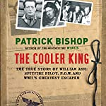The Cooler King | Patrick Bishop