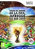 echange, troc Coupe du monde FIFA 2010