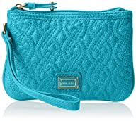 Nine West Quil Small Wallet