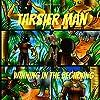 Tarsier Man: Winning in the Beginning