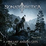 "The Last Amazing Graysvon ""Sonata Arctica"""