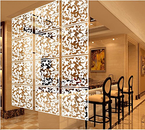 I Am Looking For A Nice Room Divider For Dividing The