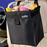 High Road TrashStash Leakproof Car Litter Bag