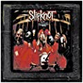 Slipknot - Reedition 10�me anniversaire