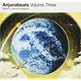 Anjunabeats 3