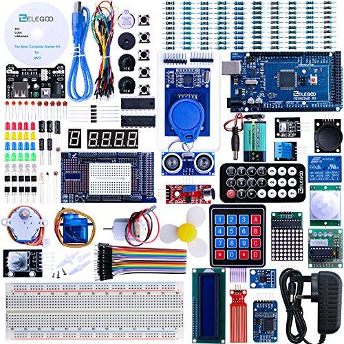 elegoo-mega-2560-project-the-most-complete-ultimate-starter-kit-w-tutorial-mega-2560-controller-boar