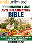 Help Yourself: Pro Immunity and Anti...