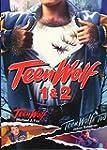 Teen Wolf/Teen Wolf Too (Midnite Movi...