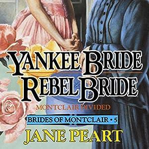 Yankee Bride - Rebel Bride, Book 5 | [Jane Peart]