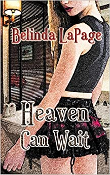 Heaven Can Wait: Erotic Mind Control, Wife Abduction Transformation Thriller