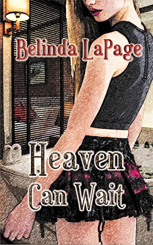 heaven-can-wait-erotic-mind-control-wife-abduction-transformation-thriller-english-edition