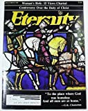 img - for Eternity: The Evangelical Monthly, Volume 31 Number 11, December 1980 book / textbook / text book