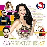 Ö3 Greatest Hits 67