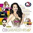 Ö3 Greatest Hits 67