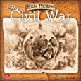 Civil War Calendars