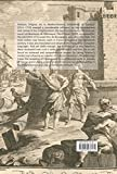 Fenelon in the Enlightenment: Traditions, Adaptations, and Variations: With a Preface by Jacques Le Brun (Internationale Forschungen Zur Allgemeinen Und Vergleichende)