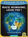Race Humaine l�ve-toi !: Le Lion s'es...