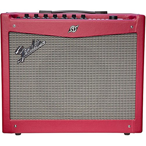 fender-limited-edition-mustang-iii-100w-1x12-guitar-amp-wine-red-wine-red