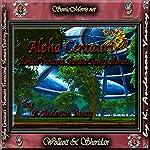 Alpha Centauri: Humans Transcend... Humans Destroy... Humans... | K. Anderson Yancy
