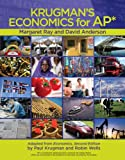 Krugmans Economics for AP*