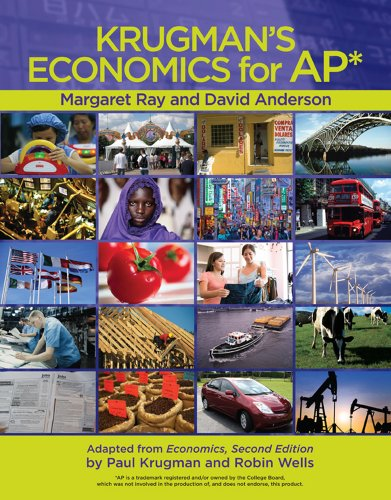 Pdf online free krugmans economics for ap by margaret ray david the book is to read and what we meant is the book that is read you can also view the book krugmans economics for ap fandeluxe Images