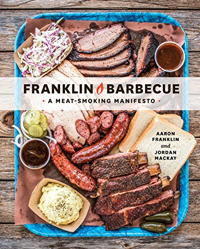Buy Barbecue Recipes Now!