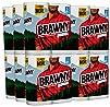 Brawny Pick-A-Size Paper Towels 24 Giant Rolls