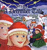 A December Tale (Niels Werner Collector Series)