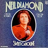 Neil Diamond: Sweet Caroline