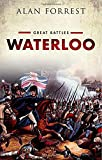 Waterloo: Book One of the Great Battles Series