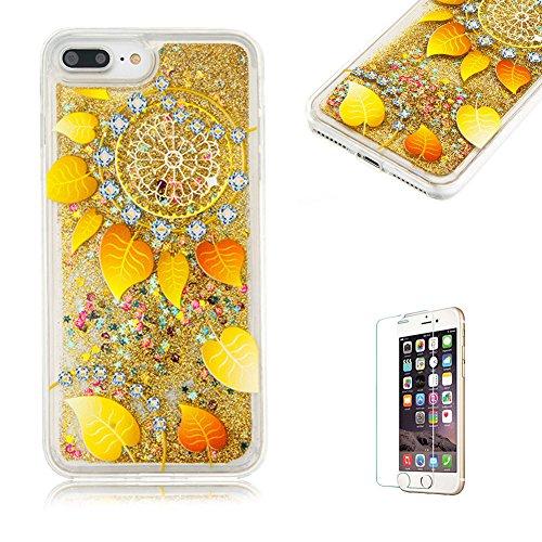 iphone-7-plus-55-liquide-tpu-coque-etuiiphone-7-plus-55-ultra-mince-soft-dual-layer-liquide-sables-m