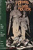 The Circle Curse / The Howling Tower (Fritz Leiber's Fafhrd and the Grey Mouser, Book Two) (0871357208) by Fritz Leiber