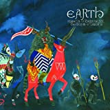 Angels Of Darkness, Demons Of Light 2 by Earth (2012-02-14)