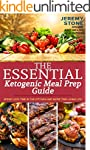 The Essential Ketogenic Meal Prep Gui...
