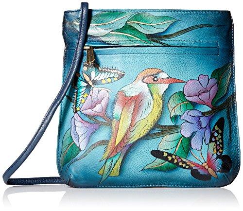 anuschka-handpainted-leather-ht-mini-crossbody-tote-bag-hawaiian-twilight-one-size