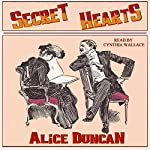 Secret Hearts | Alice Duncan