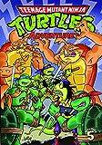 img - for Teenage Mutant Ninja Turtles Adventures Volume 5 book / textbook / text book