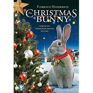 The Christmas Bunny movie