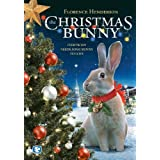 The Christmas Bunny  [Import]