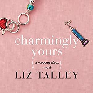 Charmingly Yours Audiobook