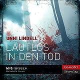 ISBN 8711330783