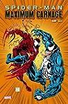 Spider-Man: Maximum Carnage: Bd. 1