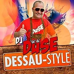 Dessau Style