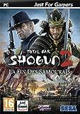 Total War : Shogun 2 - la fin des Samourais