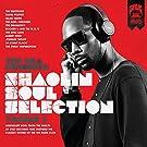 Shaolin Soul Selections 1