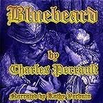 Bluebeard | Charles Perrault