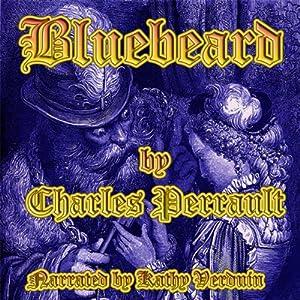 Bluebeard | [Charles Perrault]