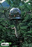 Image de New Treehouses of the World